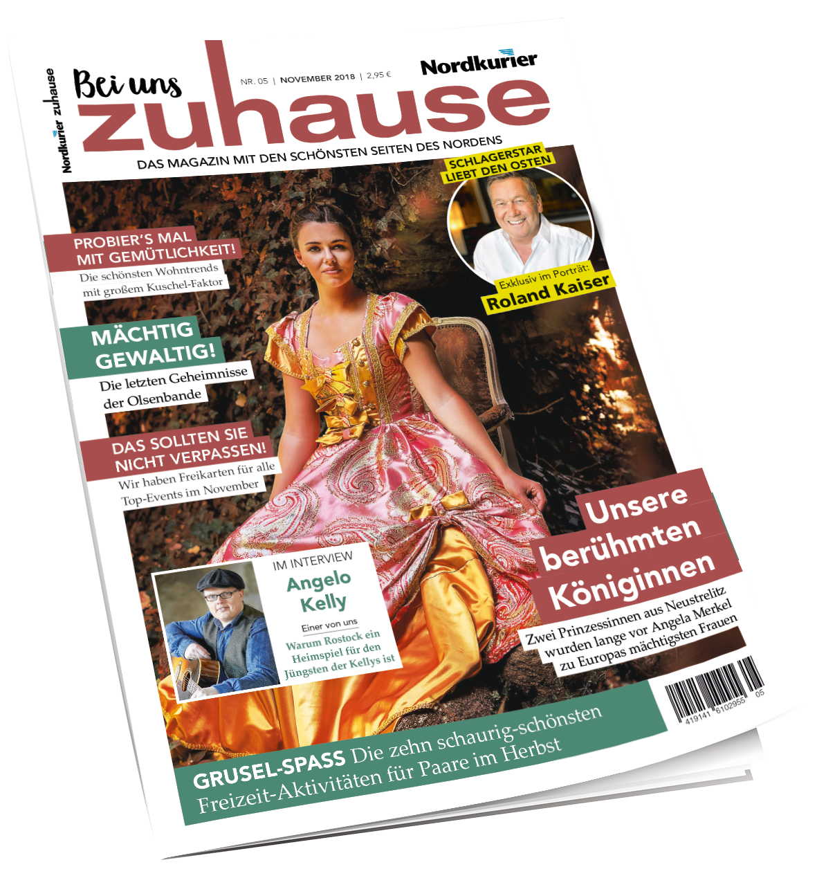 cover_beiunszuhause_november.png