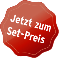 slider_rezept28_button.png