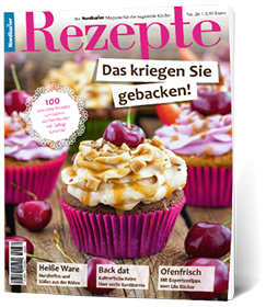 slider_rezept28_cover26.png