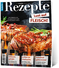 slider_rezept28_cover27.png