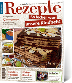 slider_rezept28_cover28.png
